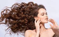 Hay algunos consejos para que el cabello fino tenga más volumen (Foto. Estetic)