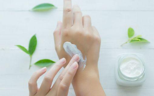 Los productos que necesitas para tratar tu piel durante un tratamiento oncológico