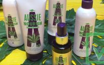 Nourish de Aussie (Foto. Fotomontaje Estetic)