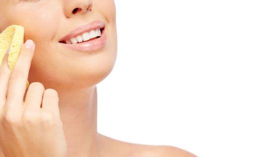 Limpiadores anti-acné, la herramienta fácil para acabar con los temidos granitos