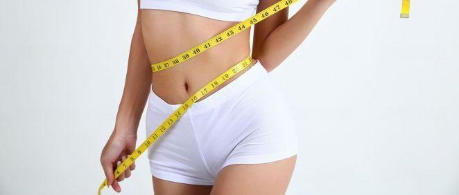 Es el protocolo perfecto para aquellos pacientes que presentan depósitos de grasa localizada (Foto. Freepik)