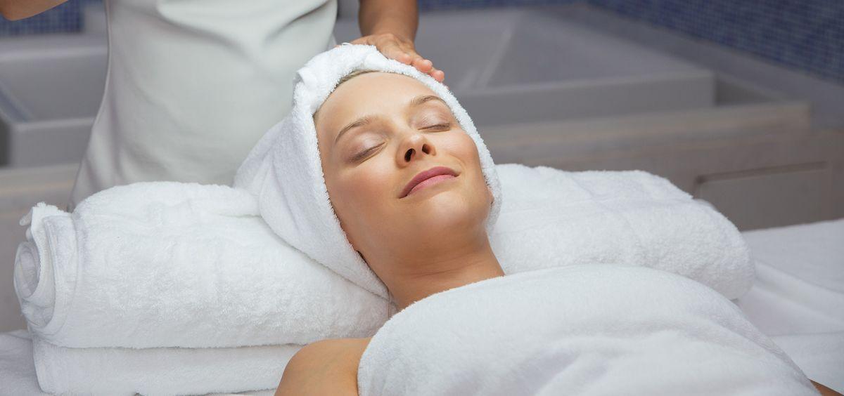 Con este tratamiento tendrás una piel impecable (Foto. Freepik)