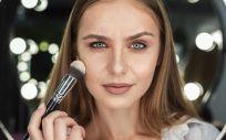Es el momento de cambiar tu neceser de maquillaje (Foto. Freepik)