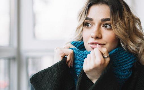 Limpiar, hidratar y proteger: claves para cuidar la piel en invierno