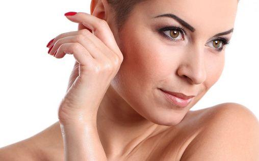 El láser, una alternativa para tratar lesiones de la piel