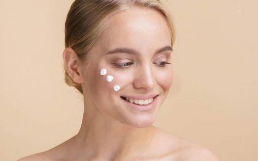 Los beneficios para tu piel de la cosmética con vitamina C
