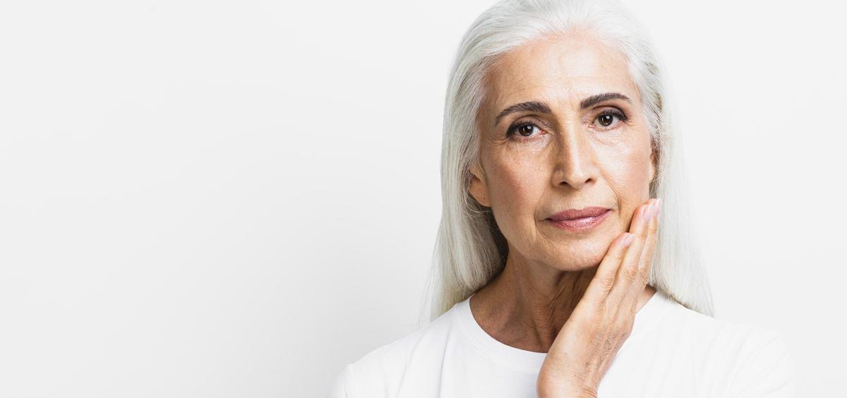 Durante el tratamiento con quimioterapia es frecuente que se presenten alteraciones, generalmente de poca importancia, en la piel (Foto. Freepik)