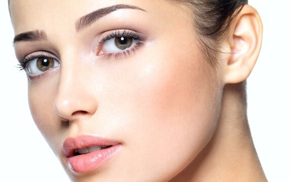 Lifting High Tech & Luminosity Skin, el nuevo método flash sin cirugía