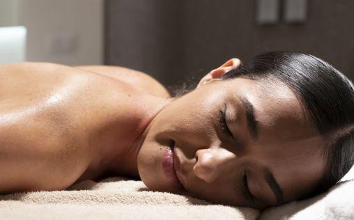 La mejor forma de recuperar el equilibrio y la hidratación de tu piel