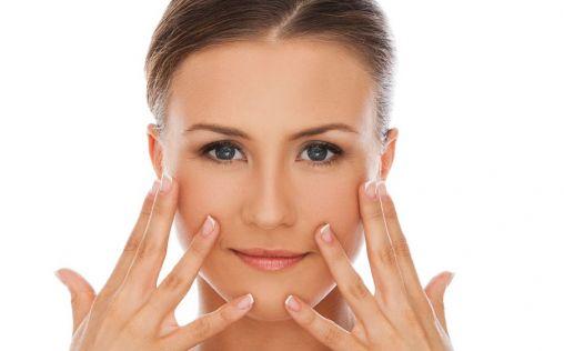 Descubre el aliado perfecto para lucir una piel libre de imperfecciones y arrugas