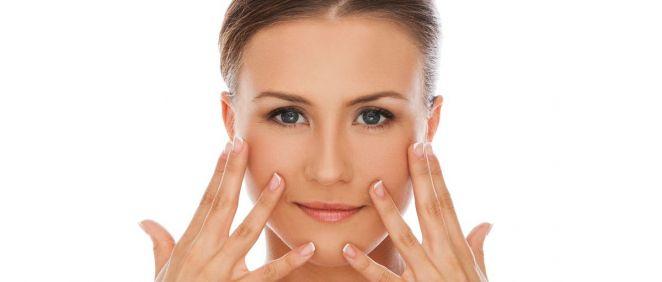 El perfil del paciente Skinboosters incluye mujeres y hombres con todo tipo de pieles (Foto. Freepik)