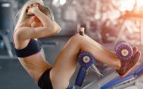 Practicar deporte es recomendable si se quiere llevar un estilo de vida saludable (Foto. Freepik)