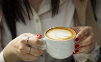 Este café aumenta la sensación de saciedad (Foto. Freepik)