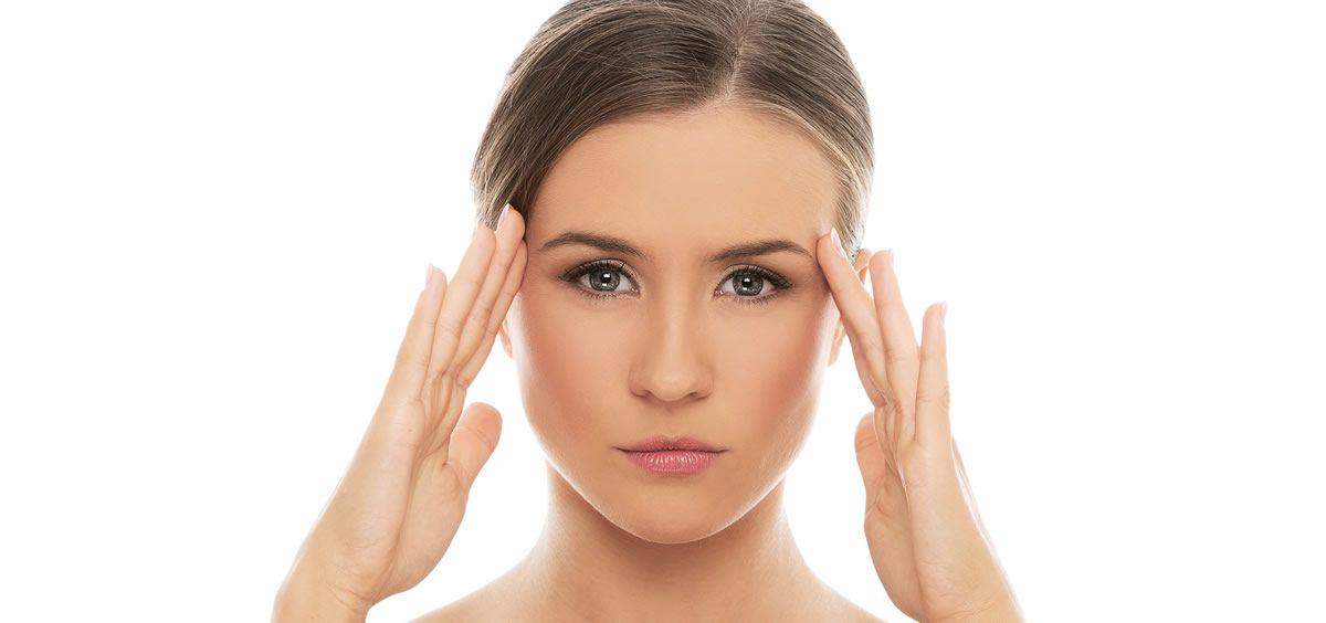 Aproximadamente el 80% de los adolescentes ha padecido, con mayor o menor severidad, acné (Foto. Freepik)