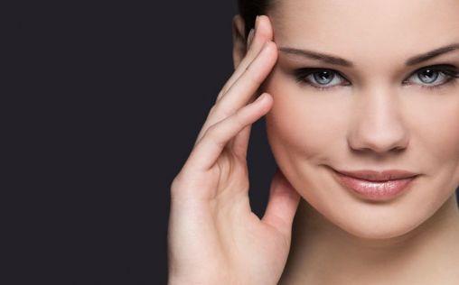 El colágeno, un activador natural de la belleza de la piel