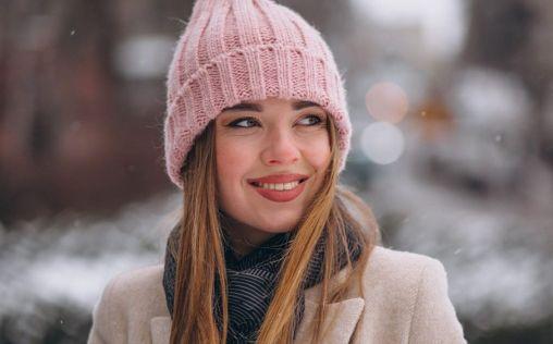 Sigue estos tips y no dejes que el invierno pase factura a tu piel