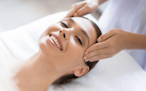 Descubre la alternativa cosmética a las inyecciones para lucir un rostro de escándalo