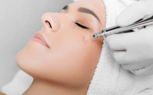 El protocolo perfecto para una piel limpia, sana y rejuvenecida