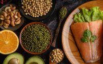 Una de las dietas más seguidas por la población es la cetogénica (Foto. Freepik)