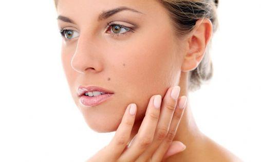 Así puedes lucir una piel hidratada y libre de arrugas