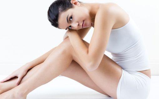 Prepara tu cuerpo para el verano y acaba (para siempre) con la celulitis y grasa acumulada