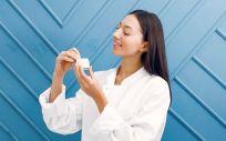 La cosmética natural es una buena opción para la piel (Foto. Freepik)