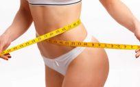 La cirugía bariátrica puede también solucionar diferentes alteraciones que van asociadas al exceso de peso (Foto. Freepik)