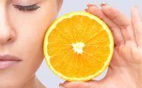 La vitamina C tiene múltiples propiedades para la piel (Foto. Estetic)