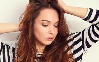 Los tratamientos capilares ya no son un capricho, son una necesidad para conseguir un cabello saludable (Foto. Freepik)