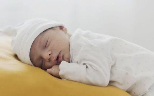 Tips para cuidar la piel de los recién nacidos