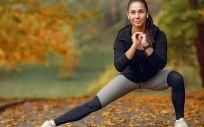 El deporte aumenta la longevidad de la vida (Foto. Freepik)