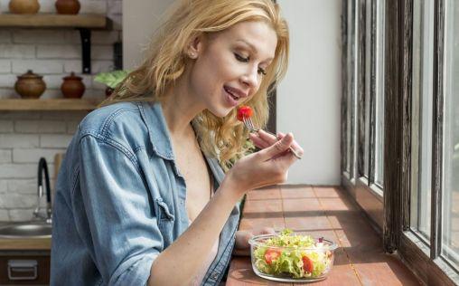 Adaptar el estilo de vida según el microbioma, una tendencia para este 2020