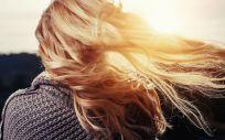 Para lucir un cabello sano se deben seguir una serie de consejos (Foto. Estetic)