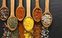Los aditivos alimentarios son todavía grandes desconocidos para los consumidores (Foto. Freepik)