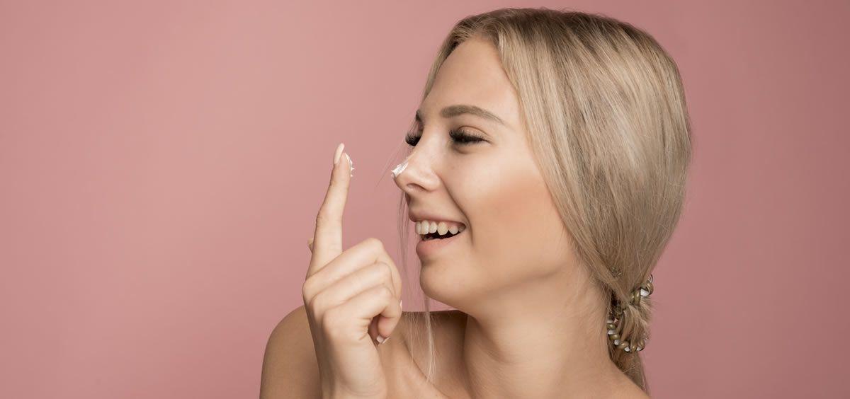 Polihidroxiácidos para tu piel (Foto. Freepik)