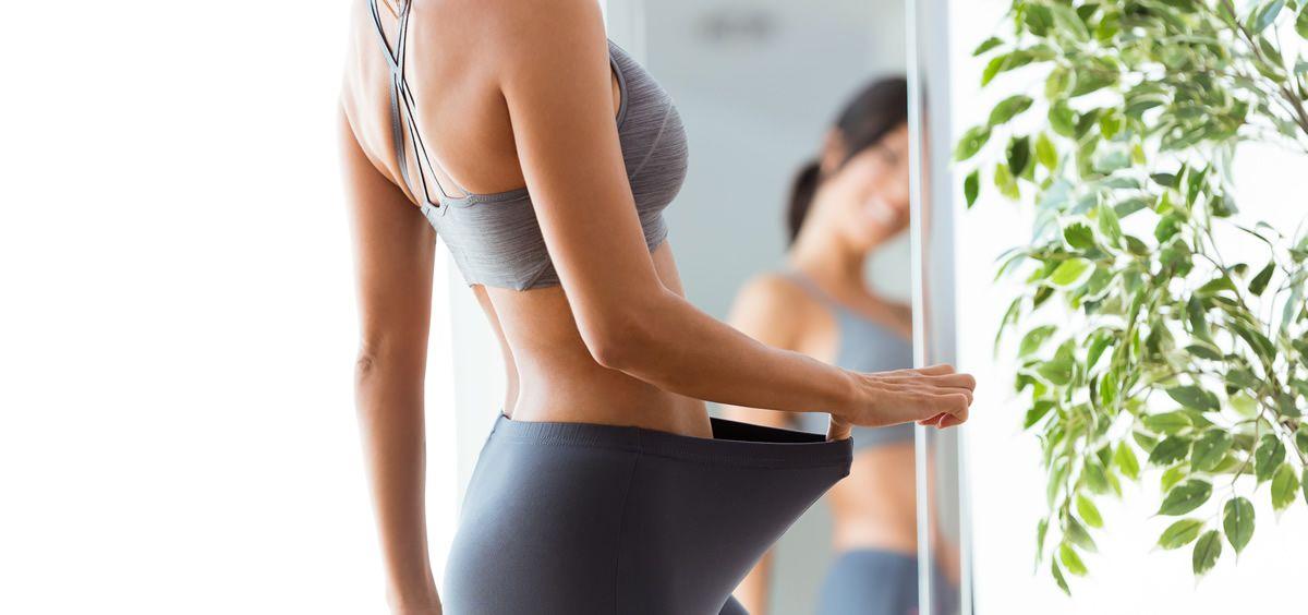 El tratamiento perfecto para remodelar tu cuerpo (Foto. Freepik)