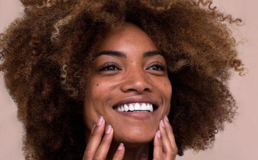 Cincos pasos que no pueden faltar en tu limpieza facial