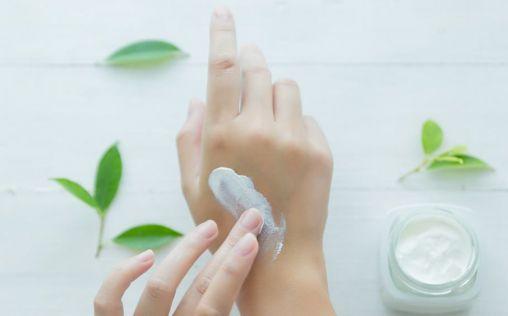 Tips para hidratar y cuidar tus manos
