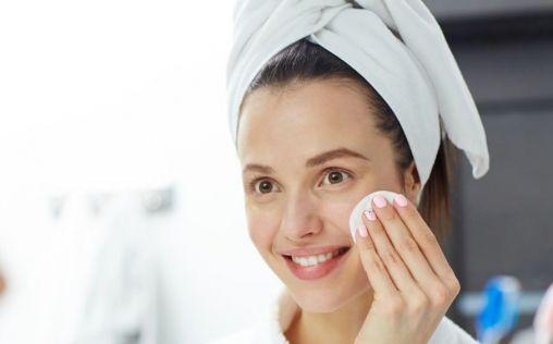 Descubre el producto de belleza estrella para limpiar tu piel