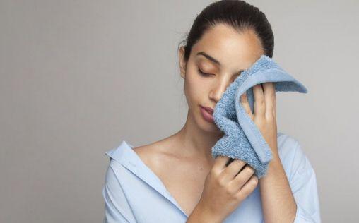 Limpiadores faciales: ¿cuál elegir?