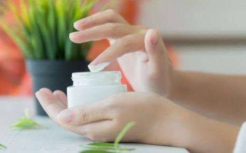 La alternativa orgánica a los ingredientes antiedad más utilizados en el mercado