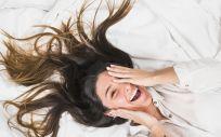 Así está cambiando tu cabello durante la cuarentena (Foto. Freepik)