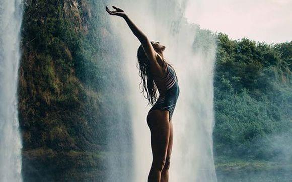 """""""Tacha Body Magic"""", un nuevo tratamiento reafirmante con tecnología Thermage"""