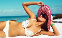 Prepara tu cuerpo para el verano (Foto. Freepik)