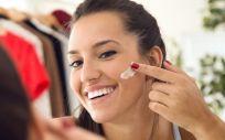 Los pasos que debes seguir para cuidar la piel joven (Foto. Freepik)
