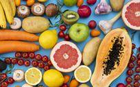 Alimentos (Foto. Freepik)