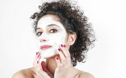 Powermasking, ¿qué es y por qué ha supuesto una revolución en el mundo beauty?