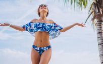 Descubre los tratamientos que son compatibles con el verano (Foto. Freepik)