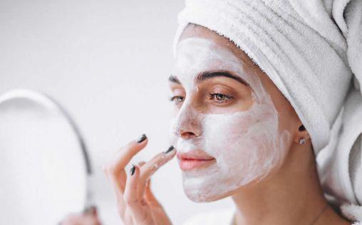 La mascarilla que necesitas según las necesidades de tu piel