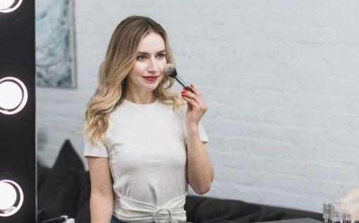 Cinco tips para sacarle el máximo partido a tu maquillaje